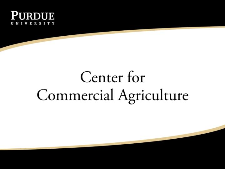 Agricultural contracts what should i consider 1349369