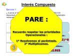 inter s compuesto7