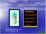 applicazioni1