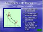 descrizione ciclo teorico1