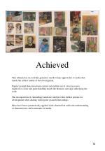 achieved3