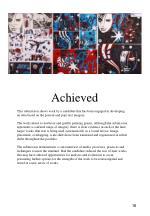 achieved4