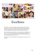 excellence1