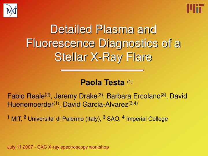 detailed plasma and fluorescence diagnostics of a stellar x ray flare n.
