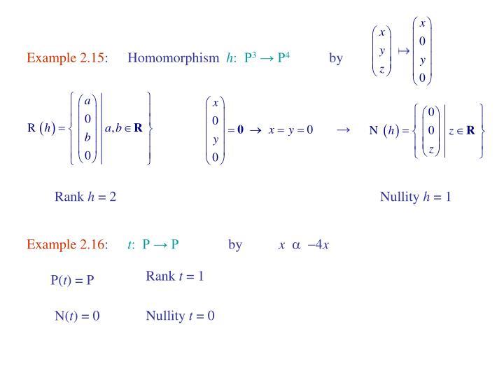 Example 2.15