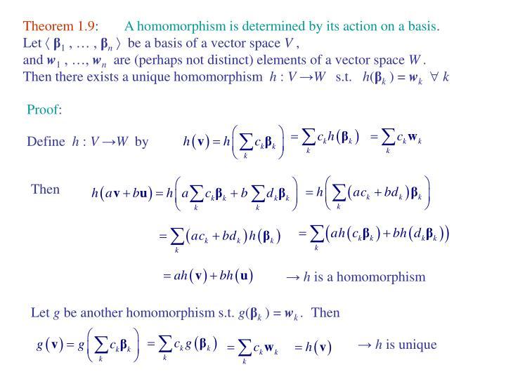Theorem 1.9