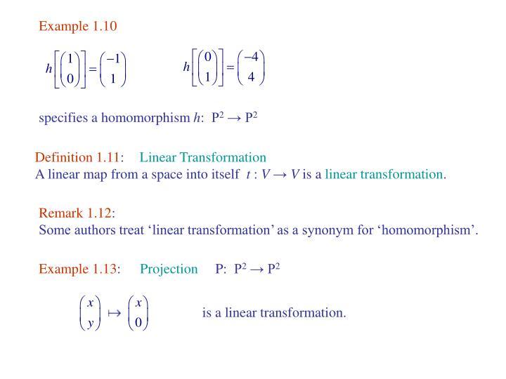 Example 1.10