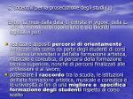 6 incentivi per la prosecuzione degli studi 1
