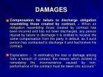 damages1