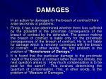 damages3