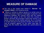 measure of damage2