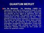 quantum meruit3