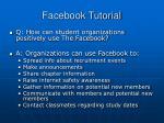 facebook tutorial12
