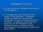 facebook tutorial8