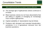 consolidation trends3