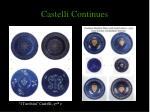 castelli continues2