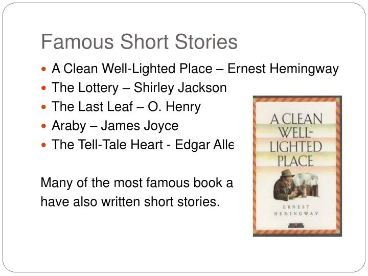 what is o henry most famous book
