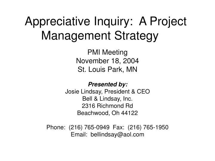 project management email essay Project management: project management and project essay project management objectives a project is a planned series of related activities for contact.