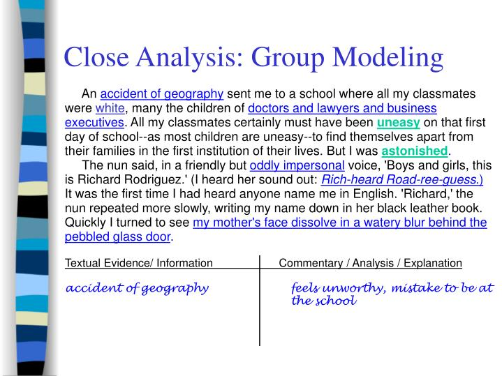financial modelling group assignment Modeling and projecting comprehensive financial statements provides a reality check on the forecasts, enables what if analysis, provides an integrated view of the business, and is a key step in valuation.