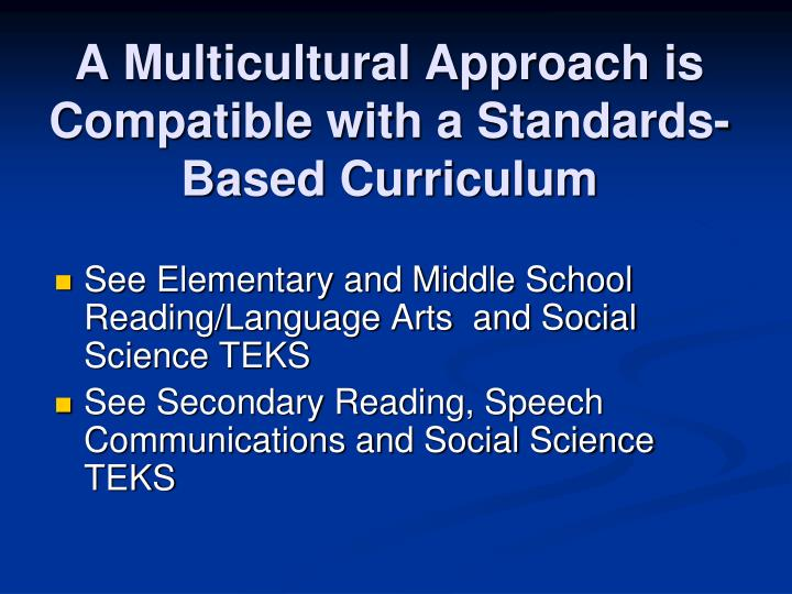 system and multicultural approach1 We highlighy 5 important aspects of multicultural counseling competencies that you will learn blog post menu to have an inclusive approach in a.