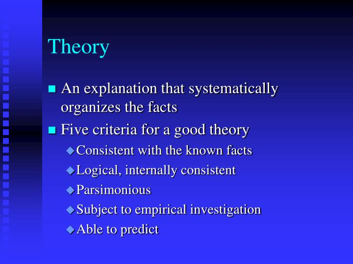 essay on labeling theory Stereotypes are thoughts adopted about a person or a group of people that may or may not be true in reality a stereotype does not really have a definition.