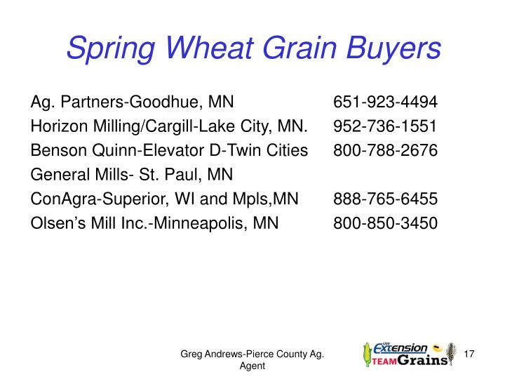 palmerston grain division of south west ag partners - 720×540