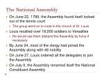 the national assembly2