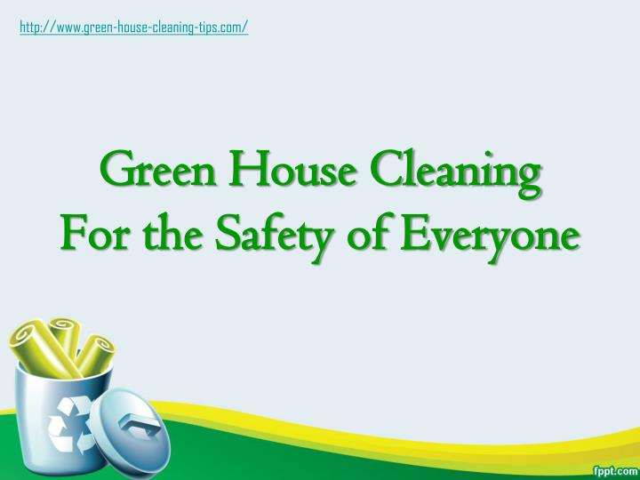 green and clean environment essay Environment & society blogs & media 10 ways to go green and save green share ideas on how to go green and save green at home and at work.