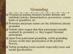 grounding1