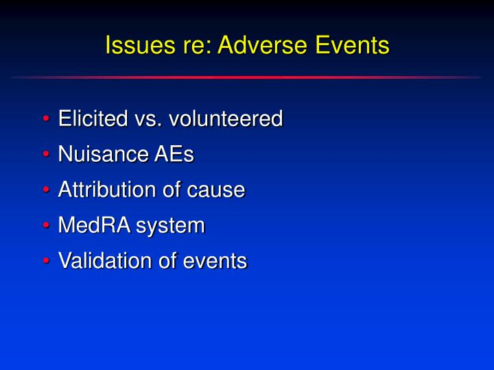issues of adversity How to overcome adversity three parts: adjusting your perspective taking action developing healthy habits community q&a adversity is more than just one difficulty or setback it's a series of misfortunes that keep you from achieving your goals and finding happiness.