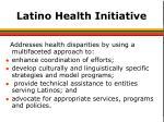 latino health initiative2