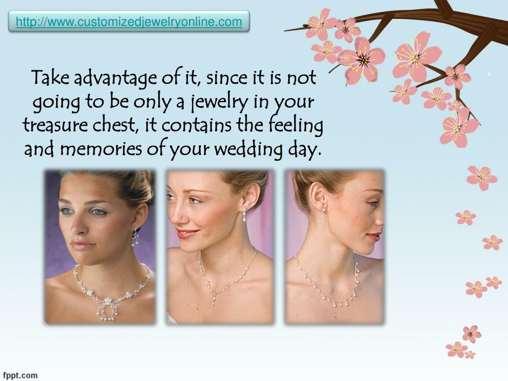 http://www.customizedjewelryonline.com