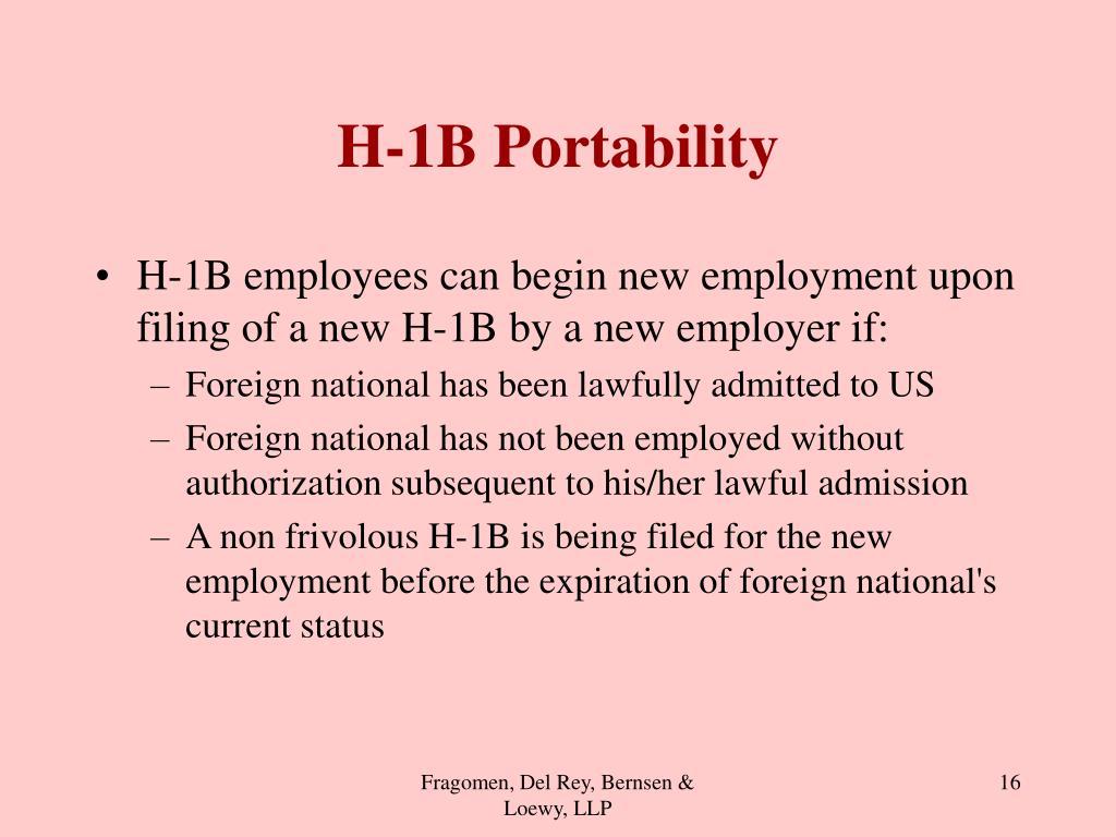 PPT - Immigration Seminar PowerPoint Presentation - ID:1357010