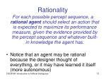 rationality1