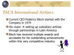 taca international airlines9
