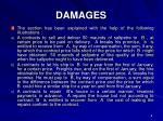 damages2
