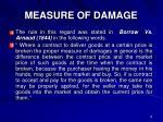 measure of damage2
