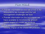 flm role2