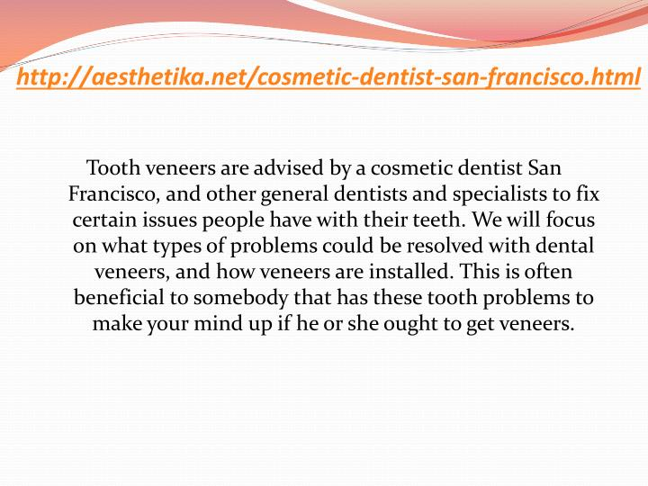 Http aesthetika net cosmetic dentist san francisco html