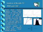 pdf and cdf