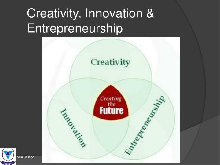 advanced entrepreneurship innovation essay Free essay on unit 2 ip for advanced entrepreneurship american intercontinental university mgmt 422-1301a-01: professor william becker february 23, 2013.