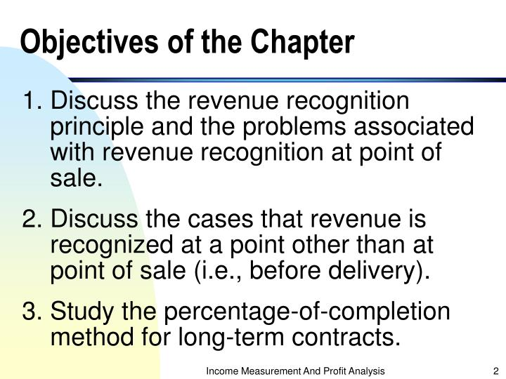 case 1 biovail corporation revenue recognition and fob sales accounting The wellbutrin had been produced by biovail corporation, one of canada's largest publically traded pharmaceutical companies (chapman, 2009) using facts from the harvard business school case study biovail corporation: revenue recognition and fob sales accounting and other sources, i.