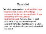 casestart