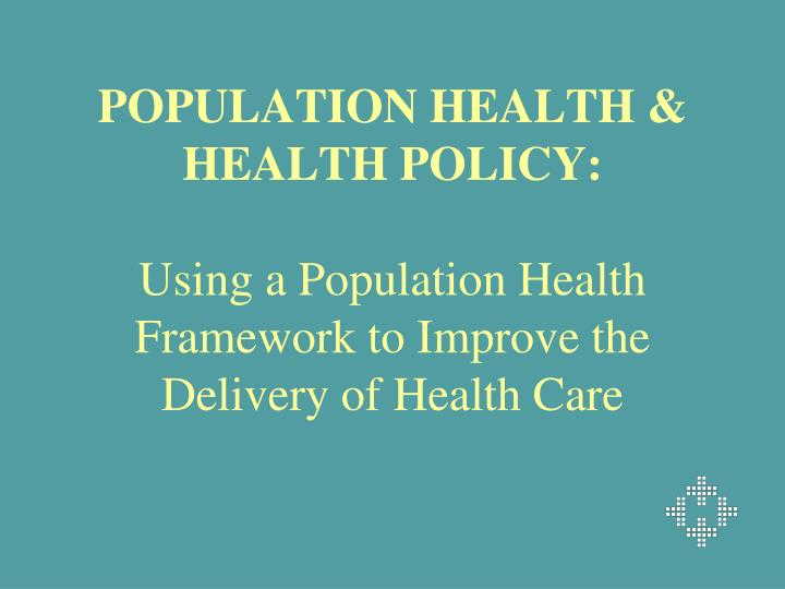 culture and ethnicity the delivery of health care • integrates cultural beliefs into health care  • men stay outside of delivery room  regardless of cultural/ethnic background regardless of cultural/ethnic.