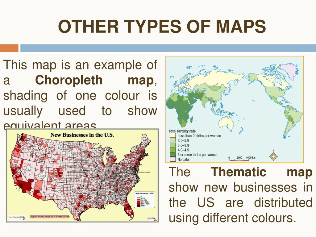 2010 powerpoint maps, 3 different maps, names of different maps, different types of world maps, types f o maps, different view maps, on 9 different types of maps
