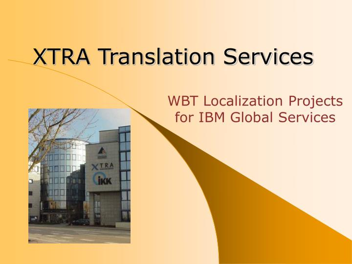 xtra translation services n.