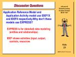 discussion questions23