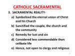 catholic sacramental26