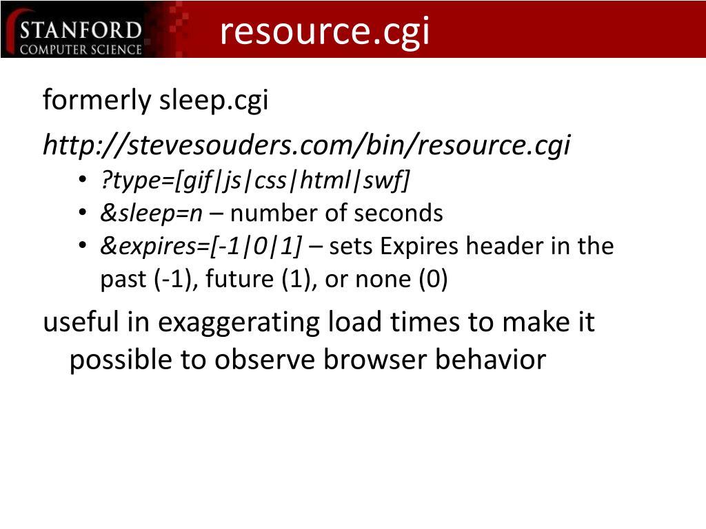 resource.cgi