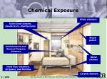 chemical exposure32